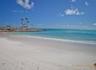 Paket «Symbolische Zeremonie am Strand von Cap Cana und Seefahrt»