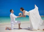 Punta Cana Hochzeitsplaner