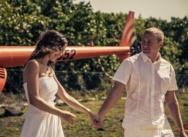 Hochzeit in der Dominikanischen Republik, Cap Cana. {Irina und Vlad}
