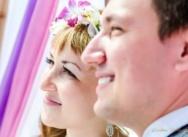 Hochzeit in der Dominikanischen Republik, Cap Cana. {Alina und Adel}