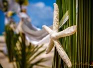 Gallery : Hochzeit in der Dominikanischen Republik, Cap Cana. {Derek und Tiffany}
