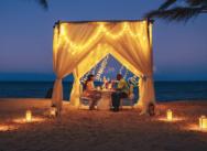 8 Ideen für Hochzeitsvorschlag in Punta Cana, Dominikanische Republik