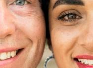 Heiratsantrag in der Dominikanischen Republik {Yohaira und Jeff}